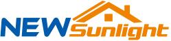 Logo | New Sunlight Roof