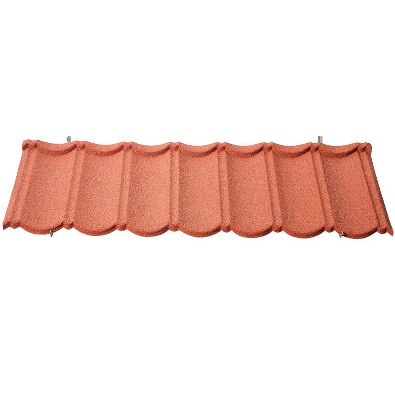 New Sunlight Roof  Array image176