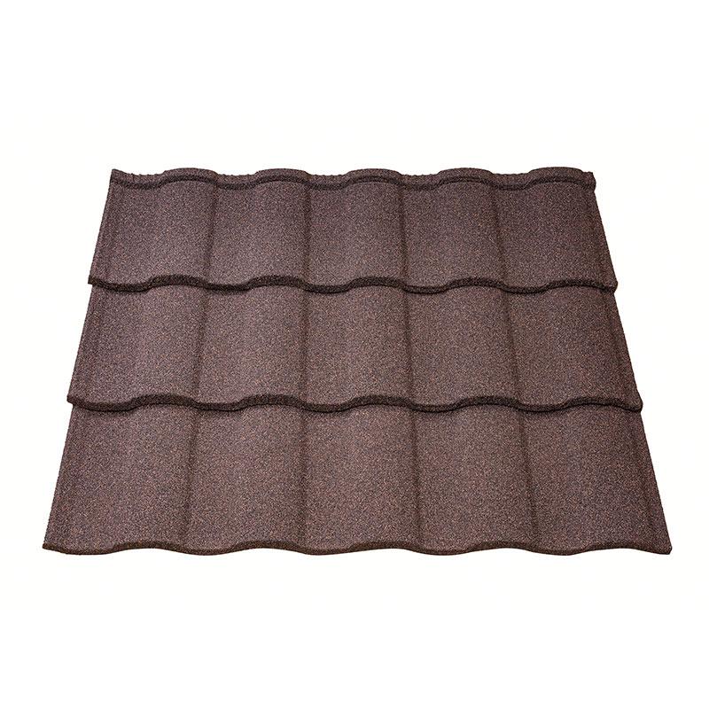 New Sunlight Roof  Array image81