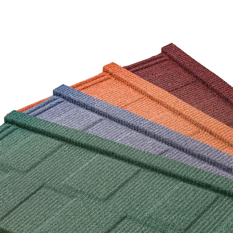 New Sunlight Roof  Array image121