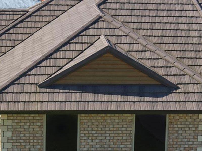 New Sunlight Roof  Array image79
