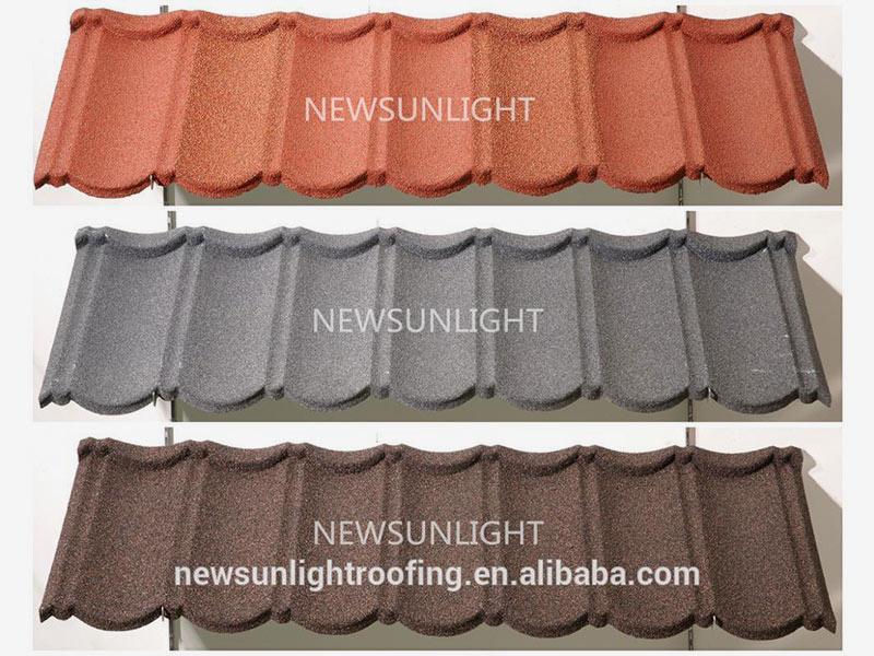New Sunlight Roof  Array image147