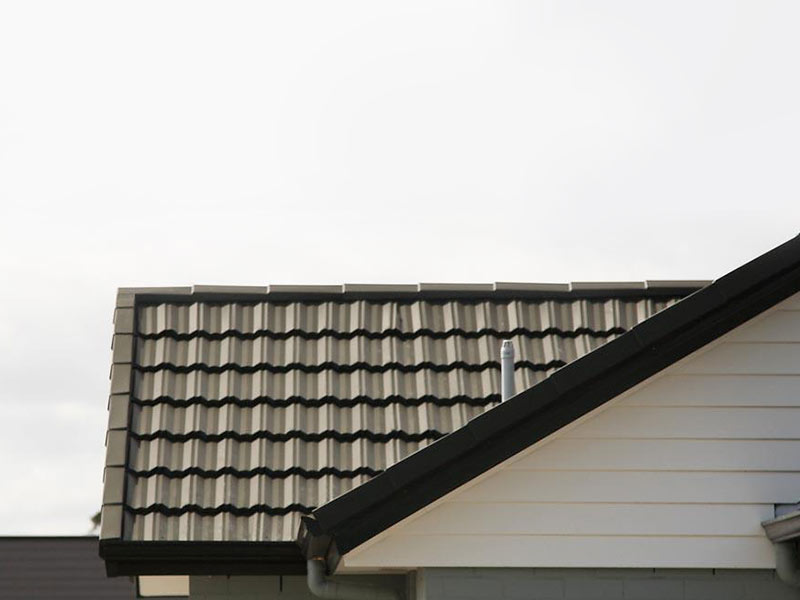 New Sunlight Roof  Array image193
