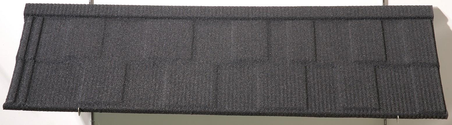 custom waterproof metal roof stone supply for Hotel-4