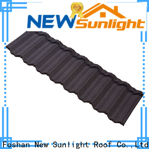 wholesale classic metal roofing systems roofing for Office