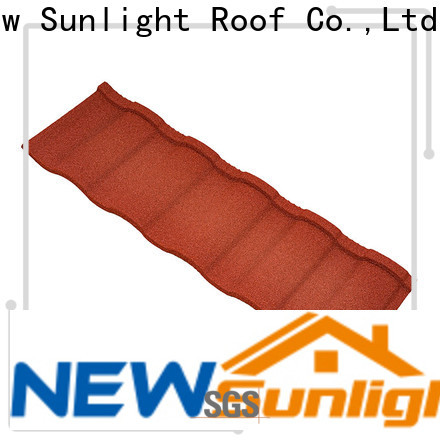 New Sunlight Roof construction building materials manufacturers manufacturers for Leisure Facilities