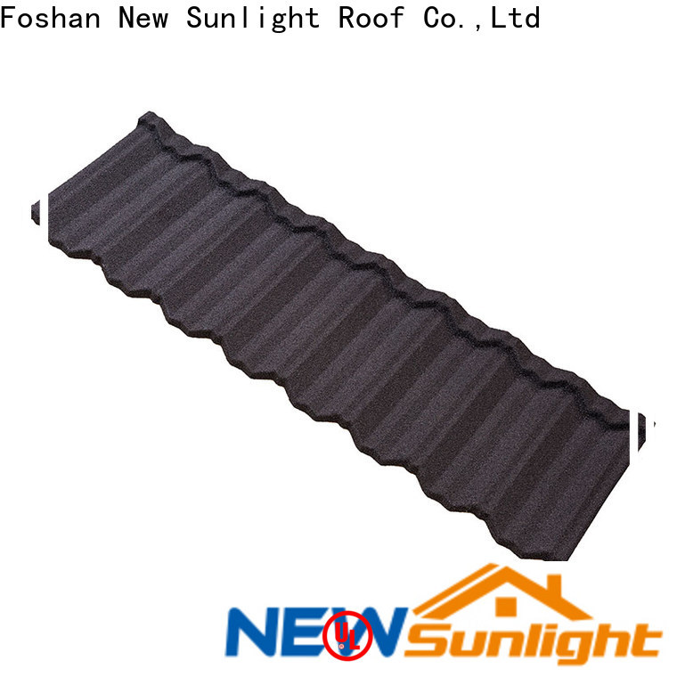metal roofing materials metal manufacturers for Building Sports Venues
