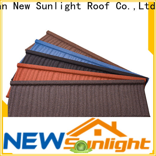 latest roofing materials shingles wood for Office