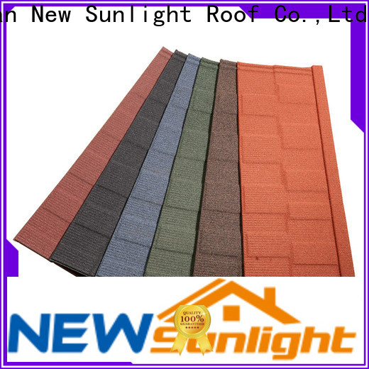 latest roofing shingles suppliers roof for business for School