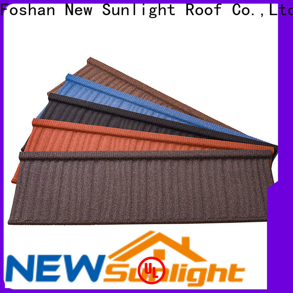 best corrugated sheet metal roofing colorful suppliers for School
