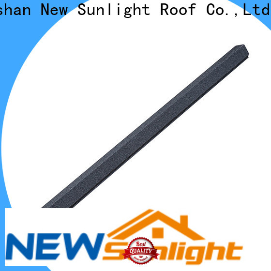 new metal roofing tools roofing company for warehouse market