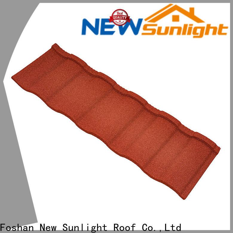 top double roman roof tiles construction manufacturers for Farmhouse