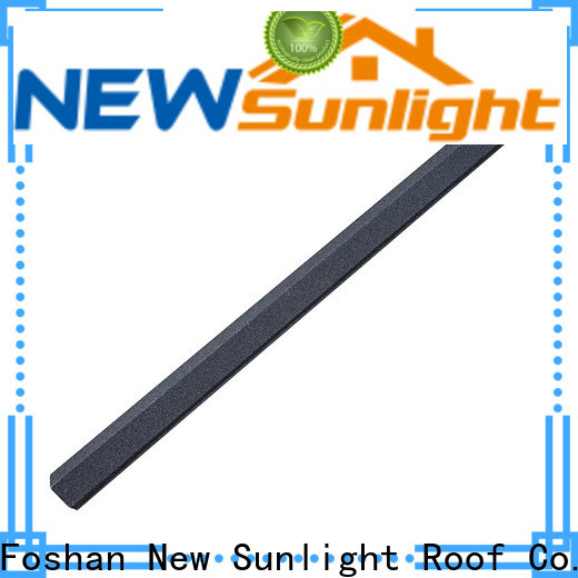 latest accessories for roofing main for Farmhouse