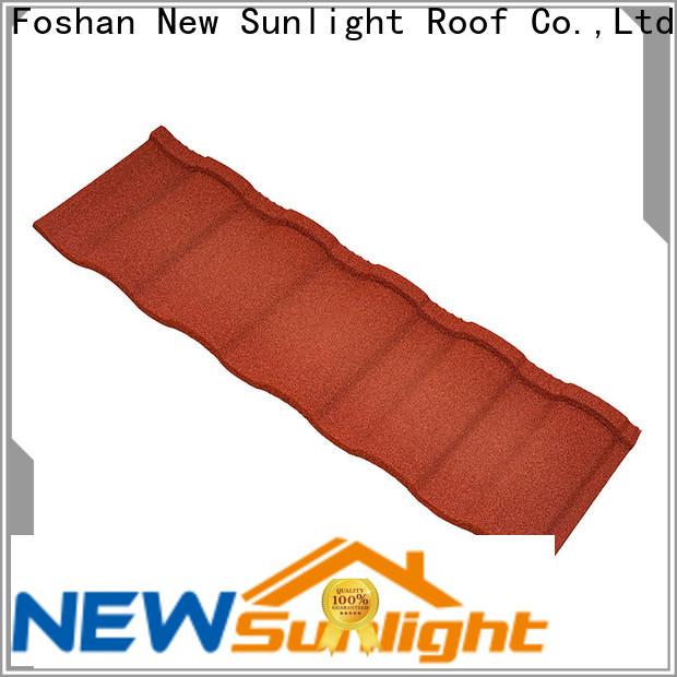 New Sunlight Roof best steel shingles company for Farmhouse