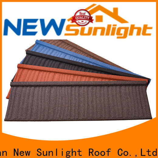 wholesale metal roofing systems metal suppliers for Building Sports Venues