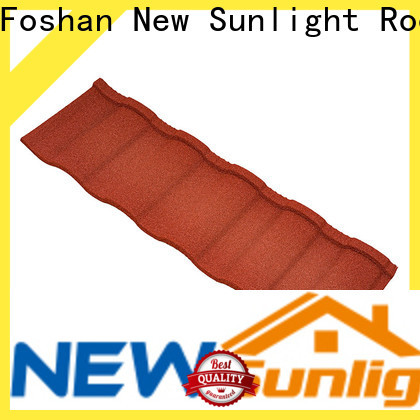 wholesale tile shingles roman manufacturers for Courtyard