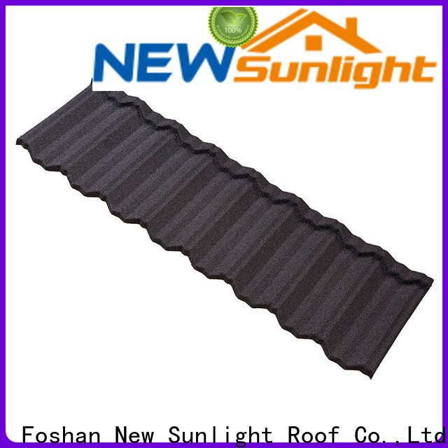 wholesale classic metal roofing systems metal suppliers for Building Sports Venues