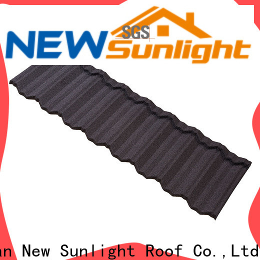 high-quality classic products roofing classic company for Villa