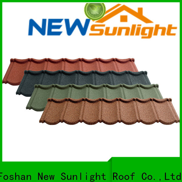 latest corrugated roofing sheets roofing for business for warehouse market