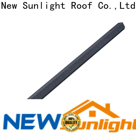 New Sunlight Roof new roofing accessories suppliers for Office