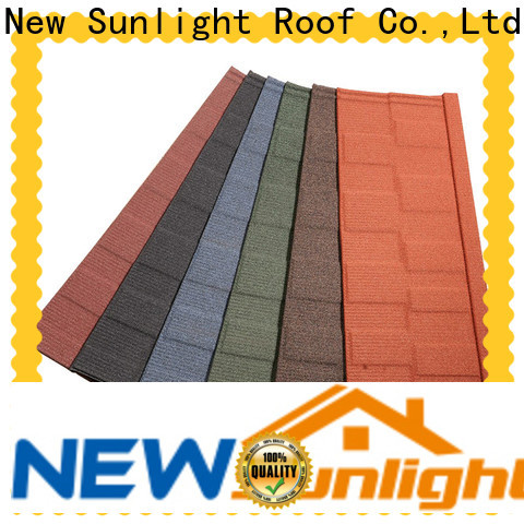 wholesale slate grey roofing shingles tiles manufacturers for Villa