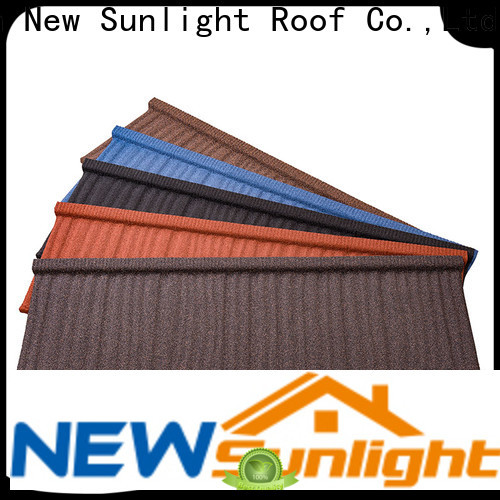 latest roofing material suppliers tiles manufacturers for Office