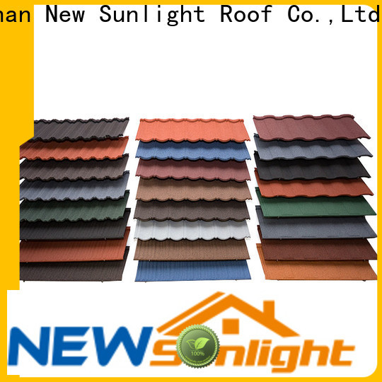 rainbow roofing company roofing company for Office