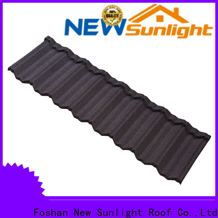 New Sunlight Roof classic classic roofing systems for business for Building Sports Venues