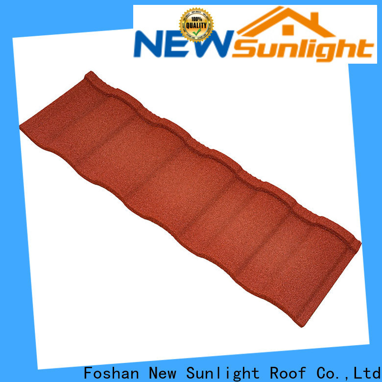 latest corrugated sheet for roofing tiles for business for Courtyard
