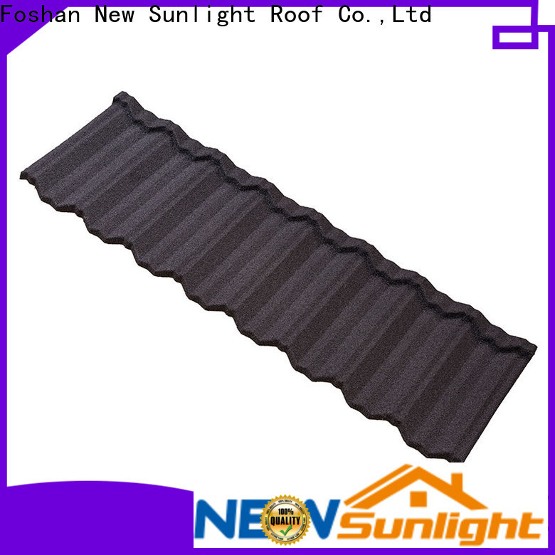 New Sunlight Roof classic classic roofing company for Building Sports Venues