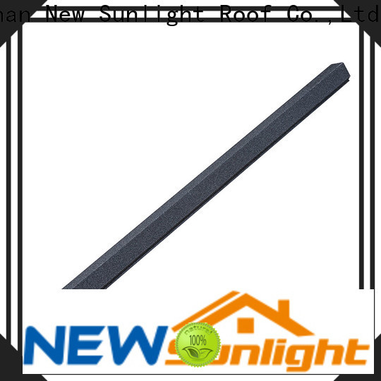 custom roofing tools accessories suppliers for Hotel