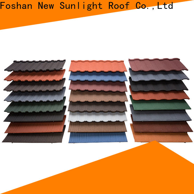 best lightweight roof shingles construction supply for School