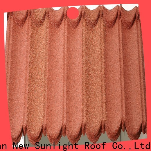 best steel shake roofing stone manufacturers for greenhouse cultivation