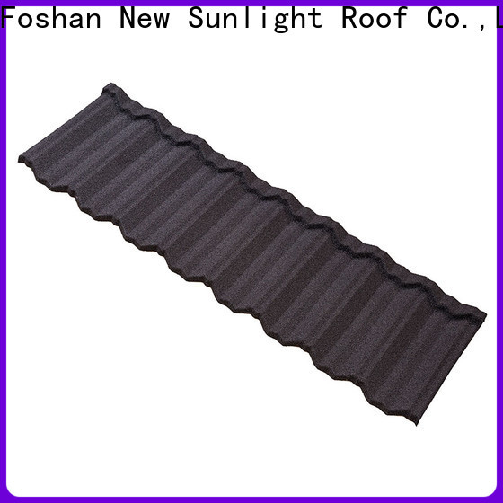 wholesale classic roofing systems roofing manufacturers for Hotel