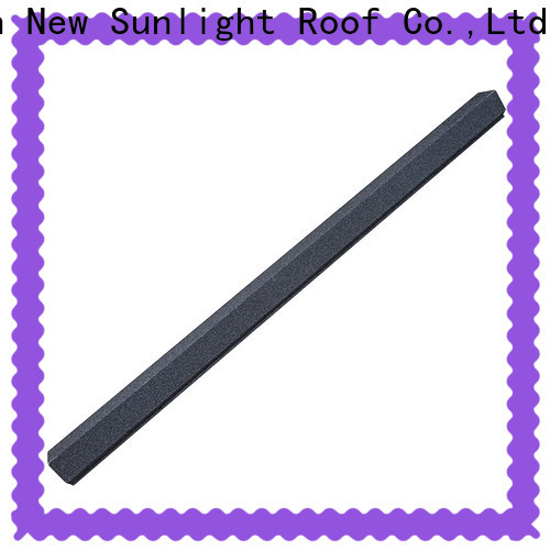 New Sunlight Roof accessories roofing accessories company for School