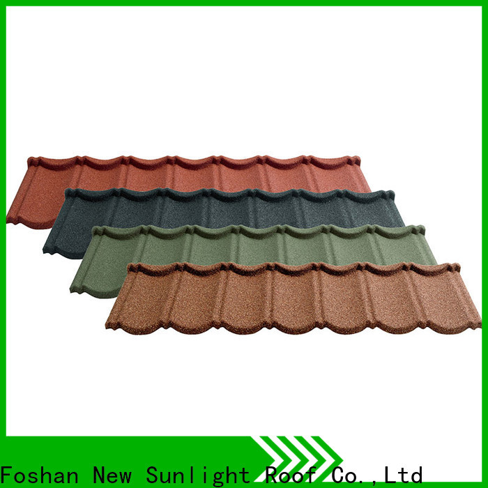 New Sunlight Roof wholesale building material supply for greenhouse cultivation