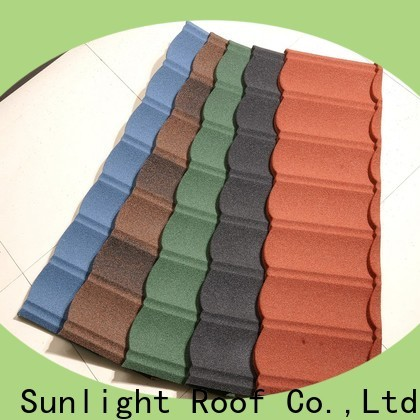best tile roofing contractors bond for business for garden construction