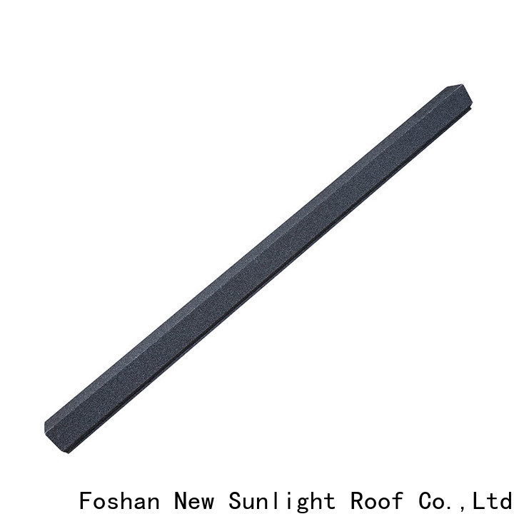 New Sunlight Roof main tiles and accessories for business for Supermarket