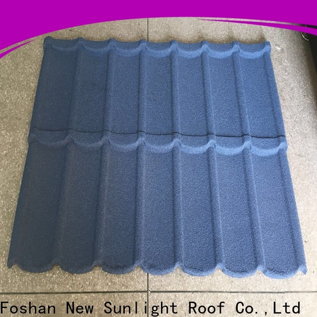 best residential metal roofing products tile for business for greenhouse cultivation