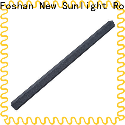 New Sunlight Roof roofing tiles and accessories suppliers for Hotel