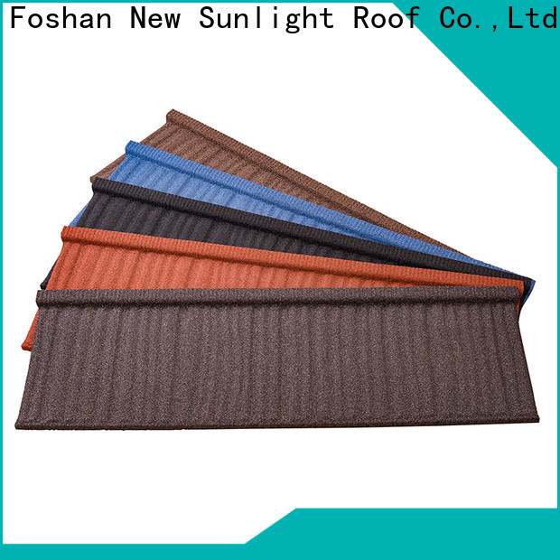wholesale wholesale building materials suppliers shake manufacturers for Hotel