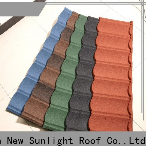 New Sunlight Roof high-quality for business for greenhouse cultivation