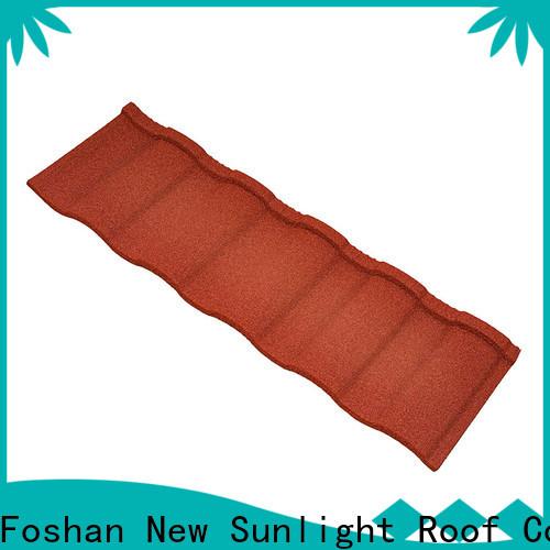 wholesale double roman tiles roman manufacturers for Farmhouse