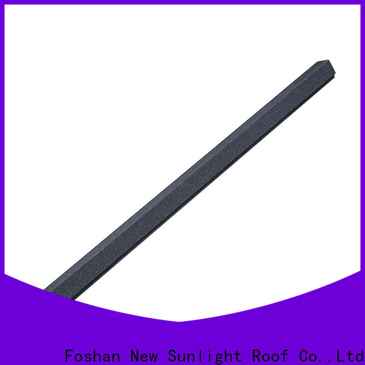 best roofing tools roofing for warehouse market