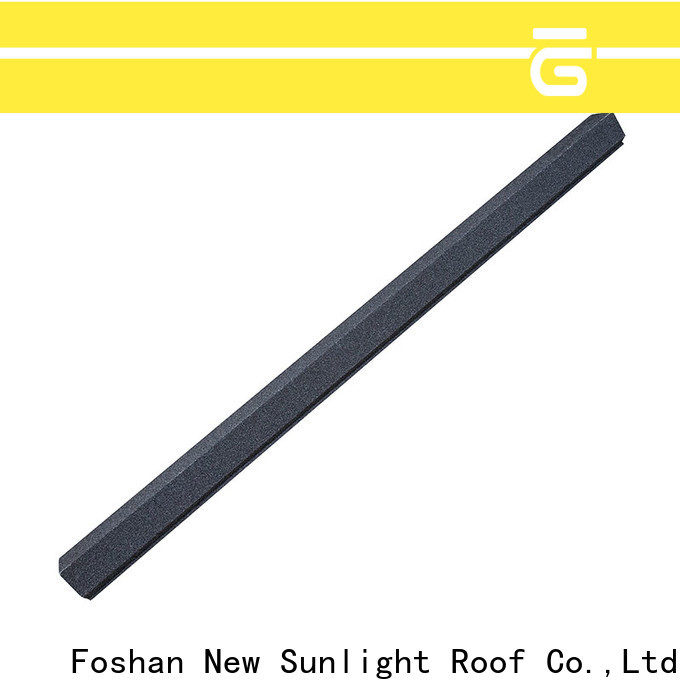 New Sunlight Roof accessories for roofing for warehouse market