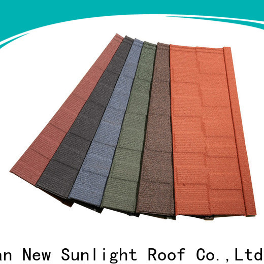 wholesale house roof tiles suppliers construction suppliers for Villa