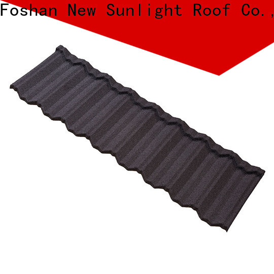 New Sunlight Roof latest residential roofing materials suppliers for Office