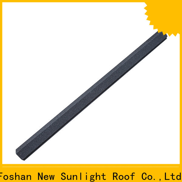 custom roofing accessories accessories manufacturers for industrial workshop