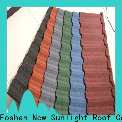 wholesale classic roof tiles tiles suppliers for Office
