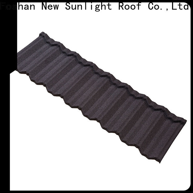 top classic roof tiles roof factory for Hotel